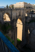 Ronda-gamla-bron