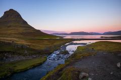 028_9751-Kirkjufellsness-solnedgång