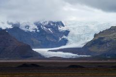 065_100197-Breidamerkurjökull-tele
