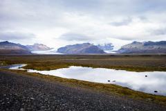 066A_100199-2-glaciärer-Breidamerkurjökull