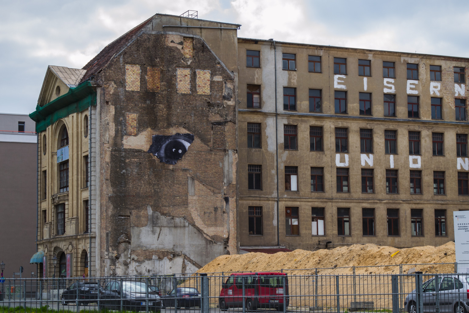 Ögat Berlin_1
