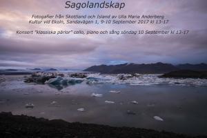 Icebergs-Breidamerkurjökull-Inbjudan-sept-2017